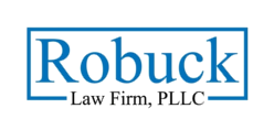 Robuck Law Firm